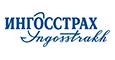 Logo_Ingoss-115x60
